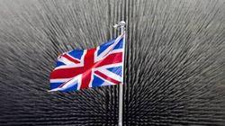 Brexit, oggi il verdetto delle urne