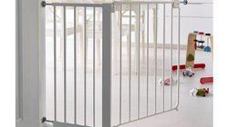 Ancora guai per Ikea: ritirata dal mercato la protezione per