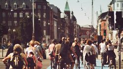 Città più pulite e più smart. Da Parigi a Copenhagen, 5 esempi