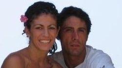 L'ultimo post su Facebook della fidanzata di Dj Fabo prima del suicidio