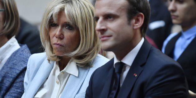 I francesi firmano una petizione contro lo status speciale della Premiére