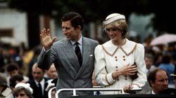 Carlo 14 anni in terapia ai tempi di Diana: