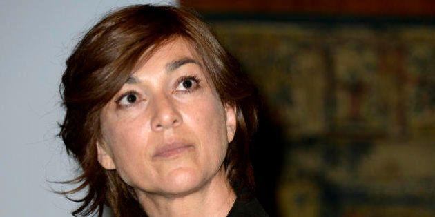 Daria Bignardi svela il nuovo palinsesto di