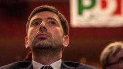 Correggere Renzi, ma non cacciarlo. Speranza minaccia di non votare fiducie in bianco, ma lui e la Ditta non vogliono