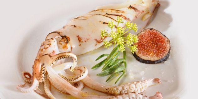 Il mare in festa da Istria alla Toscana: dalla pesca del calamaro al pinocchio di
