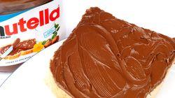 La Ferrero lascerà i dipendenti liberi di lavorare un giorno alla settimana da qualsiasi