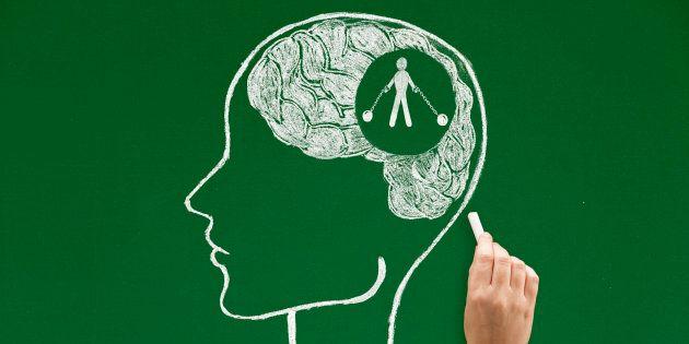 Gli intellettuali, più tabù che