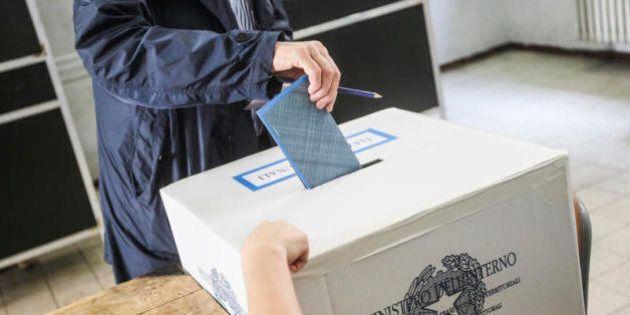 Referendum e sovranità popolare. Un furto tentato? Da chi, quando,