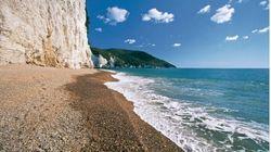 Le 10 spiagge della Puglia dove tuffarsi questa