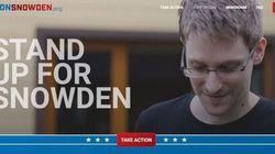 Edward Snowden, da Bernie Saners a Amnesty e Human Rights Watch: in centinaia ne chiedono la grazia. La palla passa a