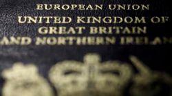 Cosa cambia per i cittadini inglesi? Le conseguenze pratiche della