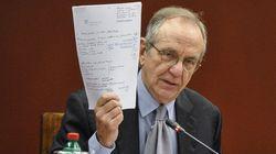 La manovra al tempo del Pil fiacco: alcune misure slittano al