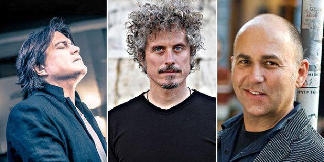Il Festival Mann travolgerà Napoli con una settimana di musica, arte e