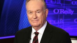 Sponsor in fuga da Fox News dopo le accuse per molestie sessuali a Bill