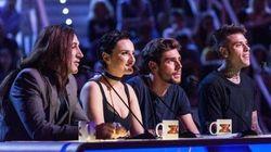 Ebbene sì, maledetto X Factor hai vinto anche