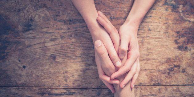 Giornata mondiale contro l'Hiv, tra prevenzione e speranza: