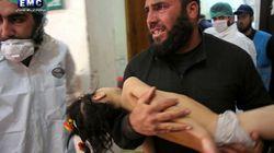 Più durezza contro le armi chimiche, dalla Siria all'Europa il passo è