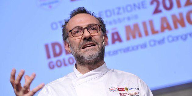 Massimo Bottura non è più il miglior chef del mondo: cede il trono a Daniel Humm di New