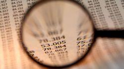 Per leggere un bilancio aziendale devi conoscere assolutamente queste 5