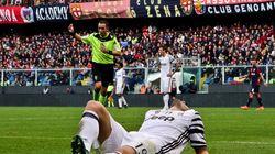 """""""La mafia è stata capace di arrivare alla Juventus, mai associato Agnelli alla 'ndrangheta ma dava i biglietti a"""
