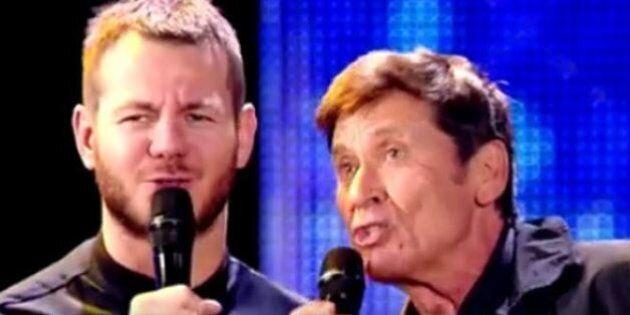 X Factor fa 1,3 milioni di spettatori nella prima puntata: miglior debutto di sempre per il talent show...