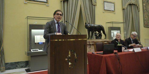 Legge di Bilancio, Francesco Boccia: