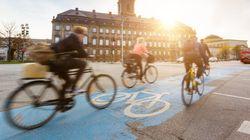 Il paradosso danese: le aziende cercano lavoratori ma non ci sono disoccupati da