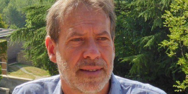 """Filippo Martelli, uno dei fisici che ha scoperto le onde gravitazionali: """"Ho lasciato il Cern per fare..."""