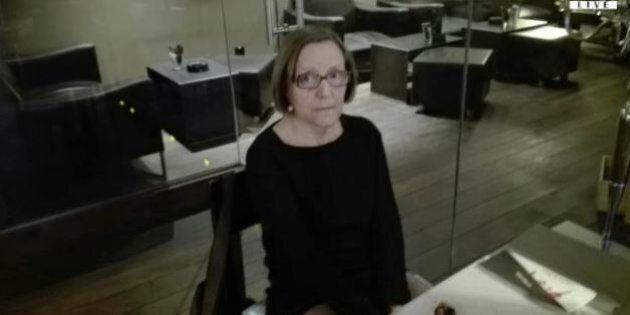 La moglie del malato di tumore che si è sottoposto al suicidio assistito: