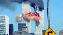 Identificata una vittima dell'11 settembre a 16 anni di