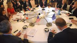 Il duplice messaggio del G7 Cultura di