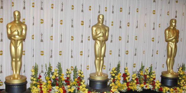 Oscar 2017, sono 7 i film italiani in corsa per la candidatura. Il 26 settembre la scelta di chi ci