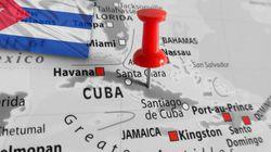 Cuba, l'isola che non