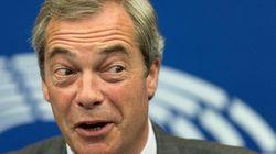 L'Ukip ha scelto: ecco chi sarà il leader dopo Nigel
