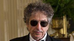 Dopo il Nobel, Bob Dylan snobba anche