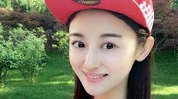 Muore a 26 un'attrice cinese che aveva rifiutato la chemio per curare il