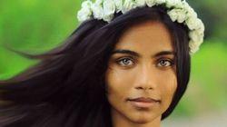Per il fratello di Raudha Athif, la modella con gli occhi color mare, sono stati gli estremisti religiosi ad