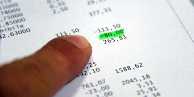 80 euro, un milione di italiani ha dovuto restituire il bonus. Il 45% dei contribuenti dichiara un reddito...