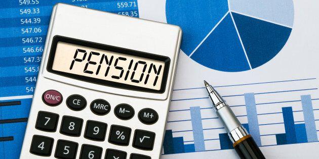 Allerta della Ragioneria sulle pensioni: senza adeguamento alla speranza di vita, la spesa va fuori