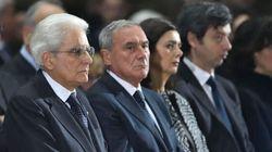 In ricordo di Carlo Azeglio Ciampi: un italiano per bene, un italiano
