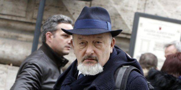 Alfredo Romeo arrestato per corruzione per l'inchiesta sugli appalti Consip. Il pm: