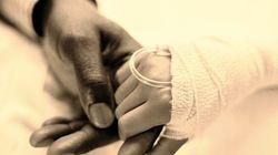 Eutanasia su un bambino: primo caso in
