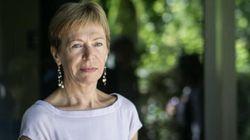 Cara Gabanelli, per risolvere il problema delle disuguaglianze serve la