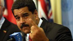 Maduro isolato: i paesi del continente americano non riconoscono la Costituente