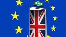 Brexit: immensa tristezza, ora il Parlamento Europeo reagisca e dia risposte ai