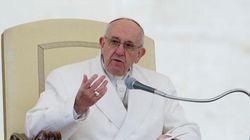 Se Papa Francesco conoscesse il caso