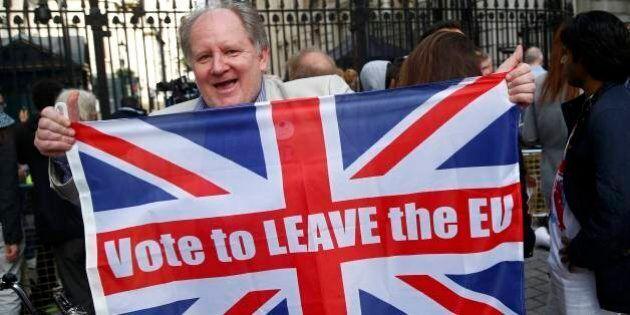 Brexit, due anni per l'addio a Bruxelles. Le tappe dell'uscita della Gran Bretagna dall'Unione