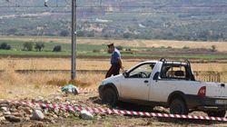Uccisi due contadini testimoni di un duplice omicidio mafioso nel