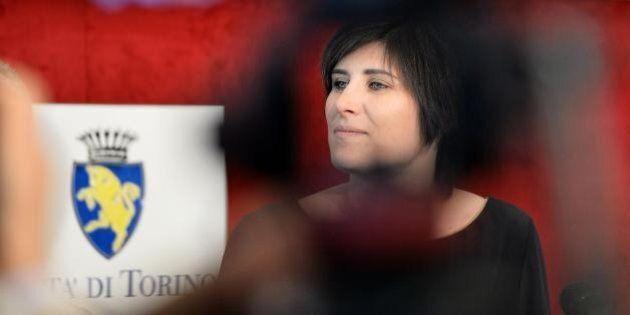 Chiara Appendino in ospedale: il sindaco di Torino al pronto soccorso per febbre alta e