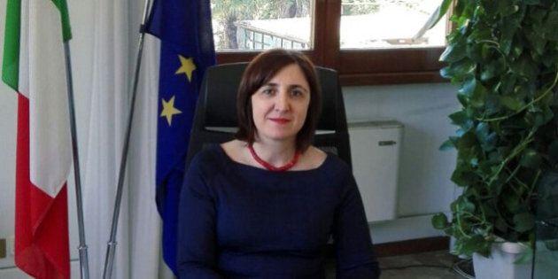 Incesto in Campania, la Garante nazionale per l'Infanzia: